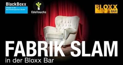 """""""BlackBoxx Berlin"""" und """"Edellauchs"""" präs..."""