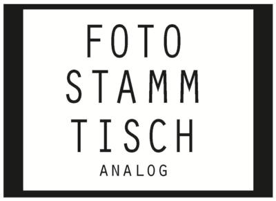 Fotostammtisch