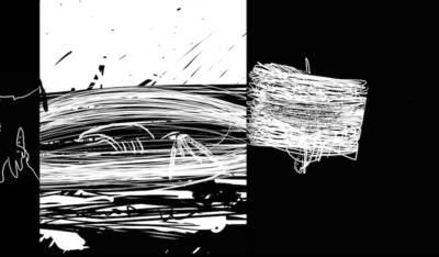 MSI vol.11 Laut·ma·le·rei – Music/Visual/Improvisation