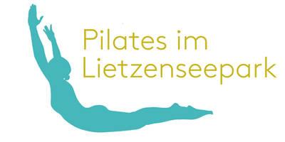 FRISCH-Luft-Pilates am Lietzensee