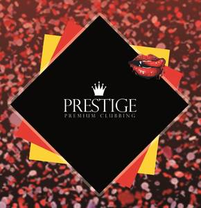Prestige pres. WM After-Match Party @ ASPHALT KLUB Berlin | ...