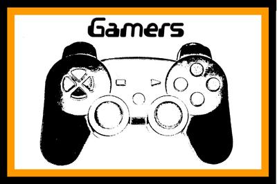 Gamers Unity (findet derzeit leider nicht statt)