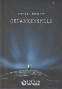 Autorenlesung mit Frank Hildebrandt