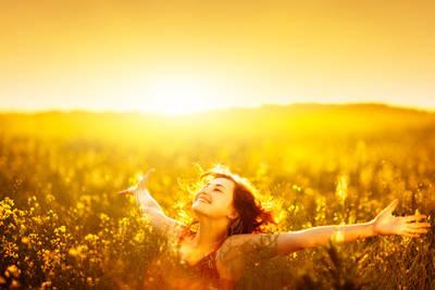Kostenlose Meditation - jenden Dienstag