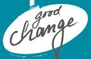 Finde Dein Element - Infoabend berufliche Veränderung