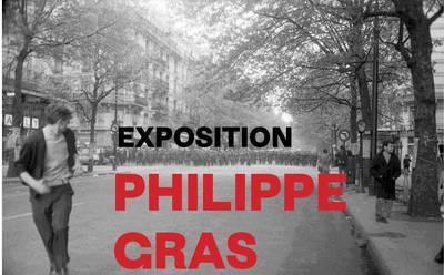 ©Philippe Gras