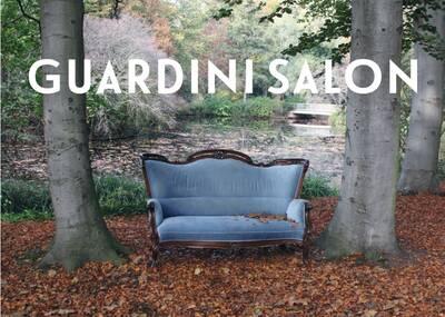 Guardini Salon 2020