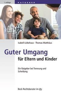 dtv-Verlag