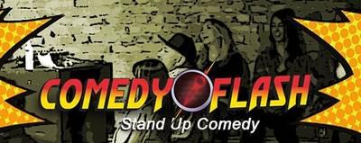 STAND UP COMEDY Show im Prenzlauer Berg/Mitte - Comedyflash ...