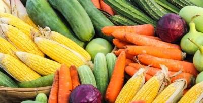 Regionaler Kiez-Bauernmarkt