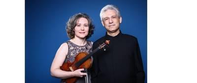 Duo Ingolffson-Stoupel