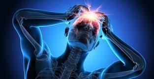 Vortrag: Psychologie im Alltag – Vererbung von Traumata und ...