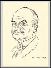Oscar Jolles – Zur Erinnerung an einen Buchliebhaber, Förder...