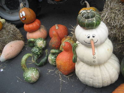 Herbst in Berlin: Feste, Veranstaltungen, Events, Tips