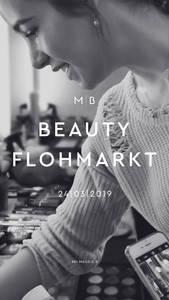 Beauty Flohmarkt