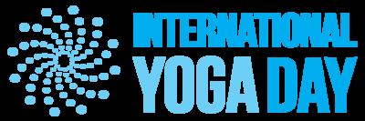 1. Internationaler Yogatag Berlin