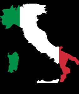 Buon giorno! Italienisch lernen