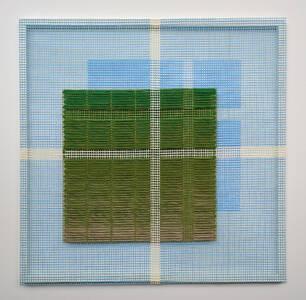 Javiera González Zarzar: ventana sobre ventana