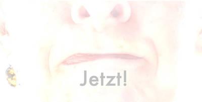 GEDOK Ausstellung JETZT!