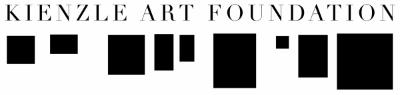 Ausstellungen in der Kienzle Art Foundation