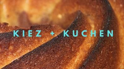 Kiez und Kuchen