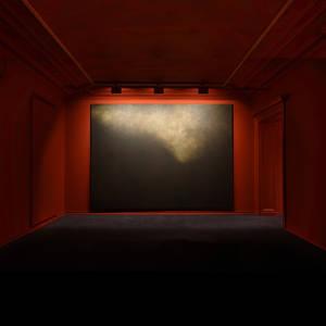 """John Cage machte uns die Stille hörbar - Nikolai Makarov ma..."