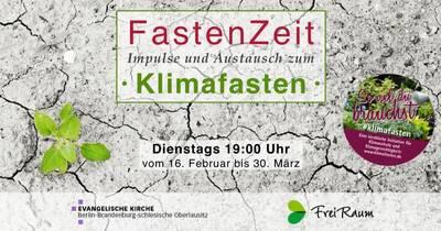 #klimafasten 2021: 16.2.-30.3.