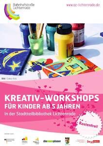 Kreativ-Workshop: Gestalte deinen Lieblingsbecher