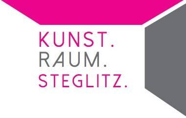 Art Steglitz: War da was? (Montag bis Samstag)