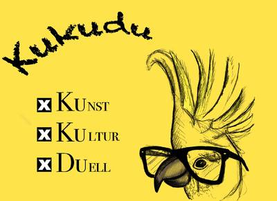 KuKuDu - Quiz in Karlshorst