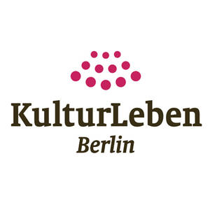 Ihr Schlüssel zur Kultur - KulturLeben Berlin e.V.