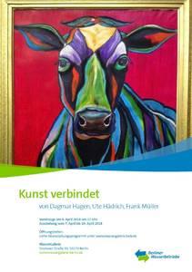 Kunst_verbindet_WasseGalerie