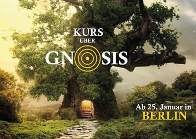 Gnosis Berlin