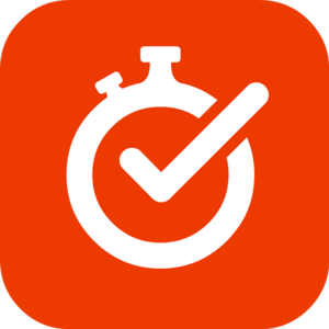 Lastminute-Dealz App für Gratis-Jäger