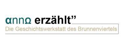 """anno erzählt"""" - Geschichtscafé mit Stadtplaner Heinrich..."""