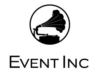 Finde deine perfekte Partylocation mit Event Inc.
