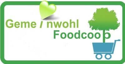 Kennenlernen der Gemeinwohl- Foodcoop