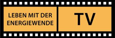 TROJANISCHES KLIMASCHUTZPFERD DER INSM - LIVE Sendung