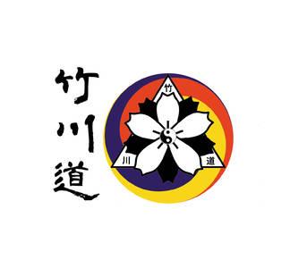 Juk Cheon Do - Kampfkunst + Selbstverteidigung