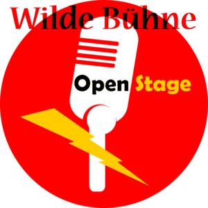 WILDE BÜHNE - Open Stage