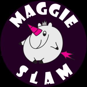 Maggie Slam