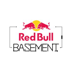 Red Bull Basement 2020 Bewerbungsphase