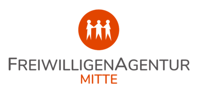 Beratung zum freiwilligen Engagement in der FreiwilligenAgen...