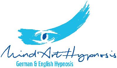 Testpersonen für neue Online-Hypnose-Technik gesucht