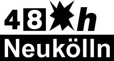 48 Stunden Neukölln Festival