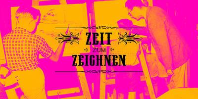 ZeitZumZeichnen_Logo