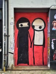 """Islam in Europa"" Ausstellung zenith-Fotopreis 201..."