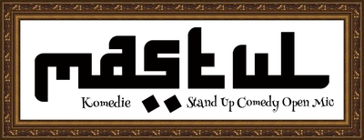 Mastul Stand-up Comedy Open Mic