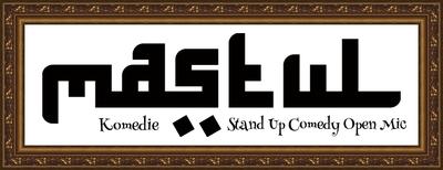 Mastul Stand-up Comedy Open Mic