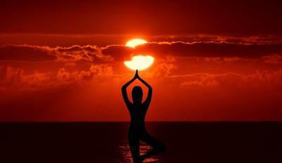 Meditation für Anfänger_innen (findet derzeit leider nicht s...